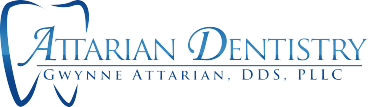 Attarian Dentistry
